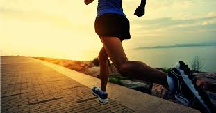 Exercise and Chronic Pain