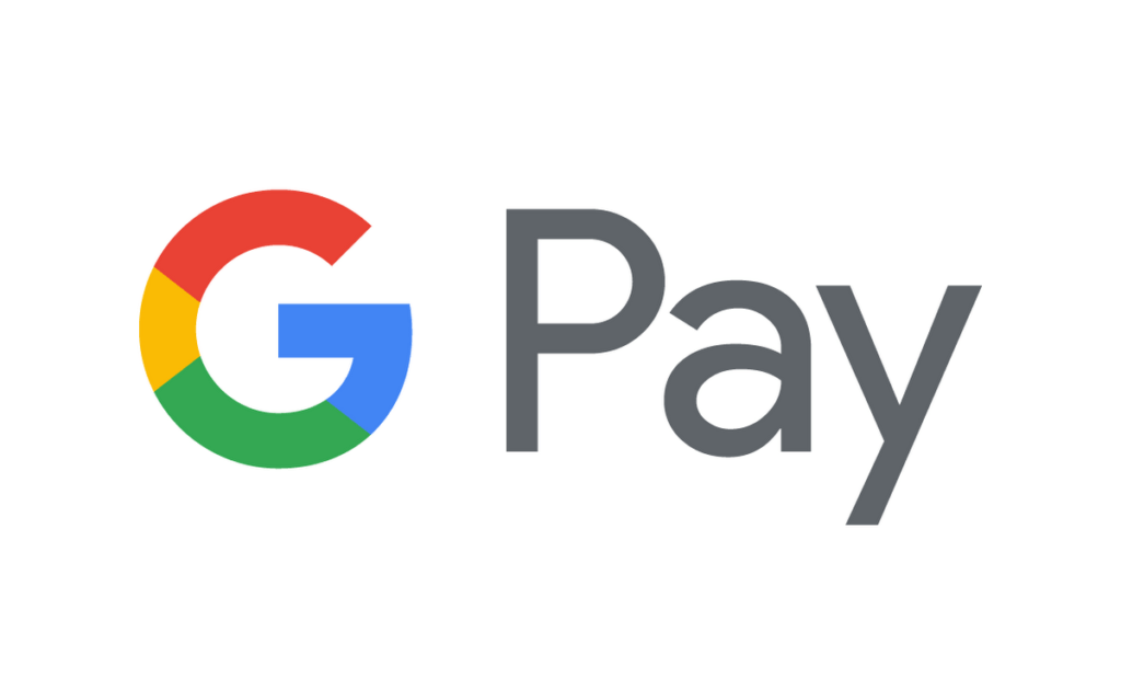 Online Payment System Through Google Pay
